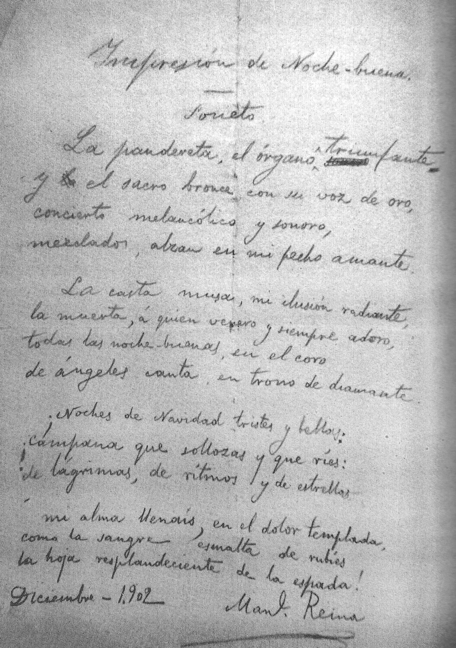 Manuscrito 001